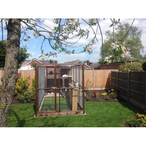 outdoor cat house images of large outdoor cat house sc