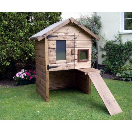 Outdoor Cat Shelter For Sale